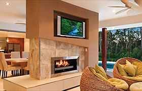 fireplace-services